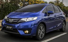 2016 honda fit release date specs review http nextcarrelease