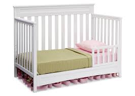 Delta Mini Crib Mattress by Child Craft Child Craft Stanford Mini Folding Crib And Mattress