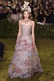 32 Best Tendencias Deco Primavera by Sfilata Christian Dior Parigi Alta Moda Primavera Estate 2017