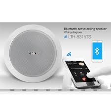 active ceiling speaker active ceiling speaker suppliers and