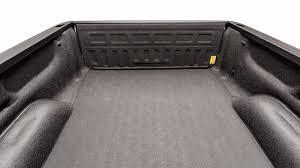 white truck bed liner bedrug bedtred truck bedliner free shipping