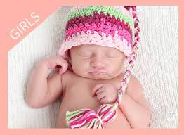 beanie designs cutest baby hats all handcrafted for
