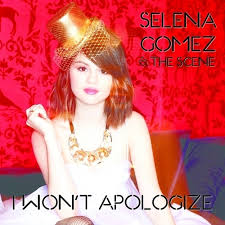 selena gomez 90 wallpapers anichu90 images selena gomez u0026 the scene i won u0027t apologize my
