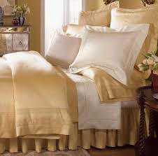 what is the best material for bed sheets best bed sheet material interior design most expensive sheets in the