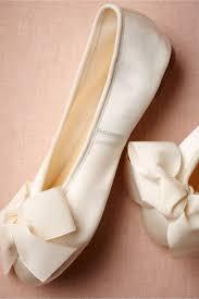 satin ballet flats in shoes u0026 accessories bhldn
