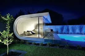 cool pool ideas pool house ideas 9 incredibly cool pool houses pool house ideas