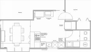 contemporary home design layout great kitchen design layout free kitchen design layout templates