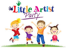 party ideas for 9 year birthday party ideas new kids center