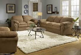 living room ideas brown sofa color walls living room ideas brown