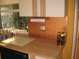 68 best backsplash kitchen bath u0026 more images on pinterest