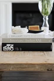 white coffee table books coffee table black and white coffee table decor stylish book about