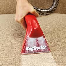 Cheapest Place To Rent A Rug Doctor Amazon Com Rug Doctor Deep Carpet Cleaner Extracts Dirt And