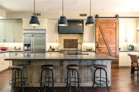 Kitchen Design Elements Farm Kitchen Design Industrial Farmhouse Kitchen Farmhouse Kitchen