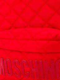 womens quilted boots sale moschino quilted backpack bags moschino jacket backpack