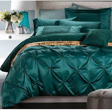 Best Place To Buy A Bed Set Amazing Turquoise Comforter Set King Arpandeb For Plan 1