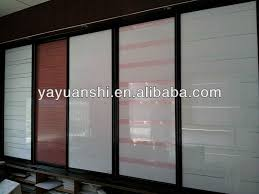 Plastic Wall Panels For Bathrooms by Silver Strip Ceiling Cladding Bathroom Wall Cladding Pvc Panel