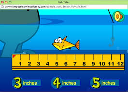 38 best interactive math resources images on pinterest math