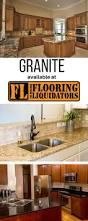Home Decor And Flooring Liquidators Granite Is Available At Flooring Liquidators Make Your Kitchen