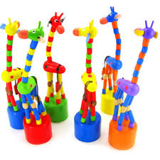 aliexpress com buy new kids cartoon colorful swing rocking