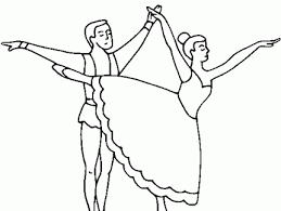 rakhi coloring pages stunning ballet positions coloring pages photos coloring page