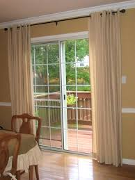 front door curtain uk ideas curtains windows designs doors window