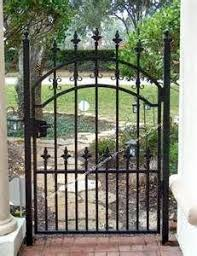 941 best ornamental iron images on wrought iron iron