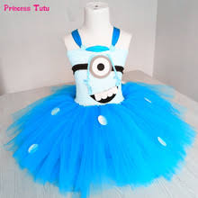 minion halloween costume baby reviews online shopping minion