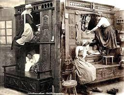 chambres de bonnes chambre de bonnes une chambre de bonne en angleterre en 1843