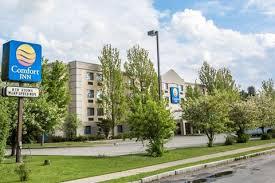 Comfort Inn Reservations 800 Number Comfort Inn Hotel In White River Junction Vt Book Now