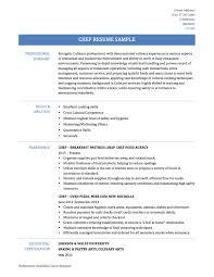 resume australia sample chef resume templates australia httpjobresumesamplecom1450 chef creative designs chef resume 15 chef resume samples tips and templates chef resume templates
