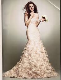 wedding dress brands affordable wedding dress designers list all dresses
