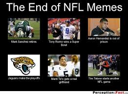 Manti Te O Memes - the end of nfl memes what people think i do what i really do