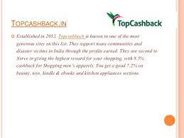 amazon cashback black friday earn when you shop on amazon