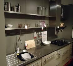 Nj Kitchen Design