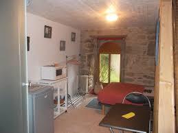 chambres d hotes tregastel chambres d hôtes b b hélène thierry chambres d hôtes trégastel