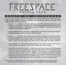 probleme icone bureau descent freespace the great war freespace 2 2001 windows box