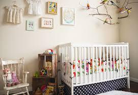 deco chambre bebe vintage chambre bébé nature idées de décoration mon bébé chéri bébé
