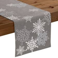 54 inch table runner 54 inch table runner 108 inch table runner table runners with grey
