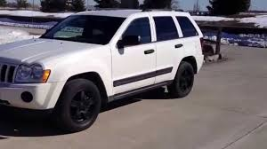 jeep cherokee black with black rims plasti dipped rims on my 2005 jeep grand cherokee youtube