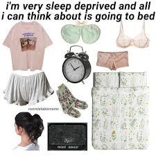 Clothes Meme - 29 best niche memes images on pinterest clothes meme and memes humor