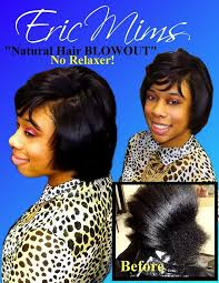 top black hair stylist 73 best hair salons nationwide images on pinterest beauty salons