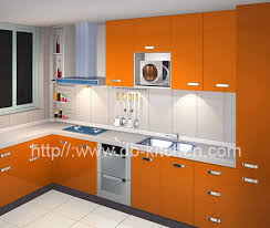 Kitchen Cabinets High End Custom Make High End Acrylic Kitchen Cabinet