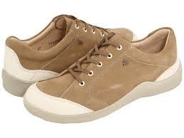 womens ugg tylin shoes lyst finn comfort cusco 82736 in