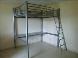 bureau 2 places bureau deux places vends mezzanine 2 places avec bureau int gr