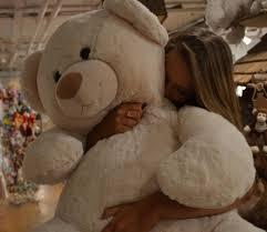 big teddy pajamas teddy teddy big teddy big