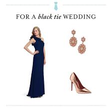 wedding guest etiquette dress codes casual wedding dress codes