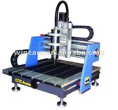 Cnc Wood Router Machine Price In India by Wood Cutting Machine Price In India U2013 Finishersantibes Com