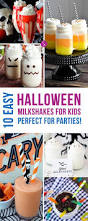 the 1014 best images about halloween on pinterest halloween