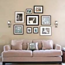 how to hang a picture frame how to hang picture frames beautifully watch or download