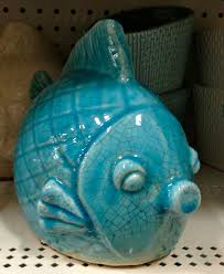 turquoise home accessories spend a little add a lot to your home